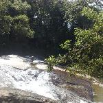 Cachoeira de Ubatumirim