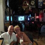 Photo of EZ Sports Bar