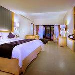 Quest Hotel Kuta Φωτογραφία