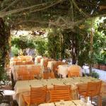 Hotel Lavagnese Foto