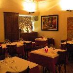 Photo of Osteria di Piazza Litta