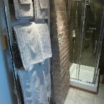 fine towel warmers