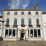 Bettys Cafe Tea Rooms - Northallerton