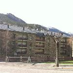 Photo of Hotel Prats