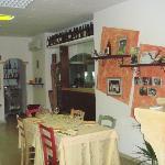 Photo of Trattoria La Saletta