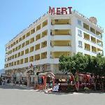 Hotel Mert