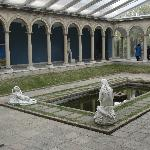 "Foto de Museo Municipal de Bellas Artes ""Juan Manuel Blanes"""