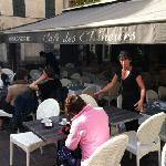 Photo of Cafe des Chineurs