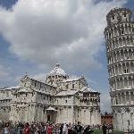 Pisa Power