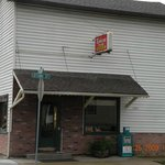 Towne Pub, Leavenworth, KS