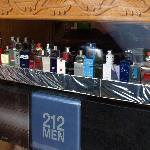 Whole sale parfumes
