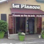 Photo of La Pizzoca