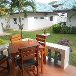 Gardens at Ya Nui 2