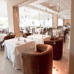 Restaurante EL PORRON