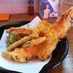 Sanukiya Foto