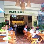 Dada Kafe Foto