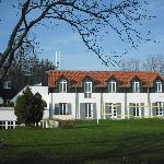 Photo of Palace Hostel Schlossherberge