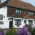 """ Dr Syns Guest House"" Dymchurch Kent, TN29 0NY"