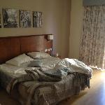 habitacion 403