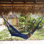 Relax no fim do dia