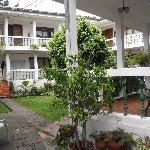 Foto de Hotel Apartamentos Otorongo