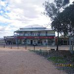 Port Augusta: Comfort Inn Augusta Westside:
