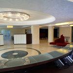 Photo of La Dimora Del Baco Hotel