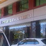 Imperial Palace Hotel Foto
