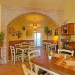 Photo of Restaurant Loscottadito