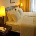 Sao Jose Hotel
