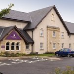 Premier Inn Edinburgh (Inveresk)