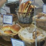 Levain Bakery照片