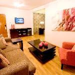 Hotel Argos Suite