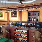 Las Palmas Bar
