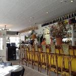 pierre's bar