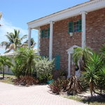 Phoenix Beach Guest House