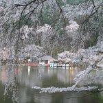 Garyu Park