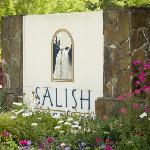 Welcome to Salish