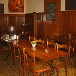Restaurant du Prieure