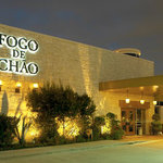 ‪Fogo de Chao Brazilian Steakhouse‬