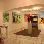 Foto de Tropismes Gallery