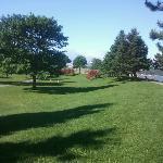 Seaview Park