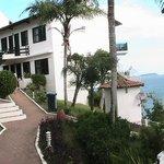 صورة فوتوغرافية لـ Apa Pau Brasil Hotel
