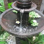 Very Balinese