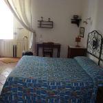 Foto de B&B La Casa di Pippinitto