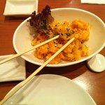 Photo of Pham Sushi