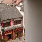 Photo de Xingcheng International Youth Hostel