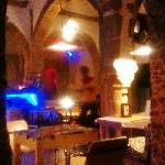 Triskala Cafe Foto