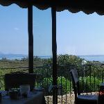 Hotel Costa Caddu Foto