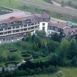 Photo de Sporthotel Leweck